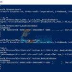 Cómo: Desinstalar Kodi en Windows 10