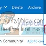Arreglo: Actividad de inicio de sesión inusual en la cuenta de Microsoft