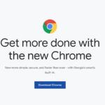 Arreglo: El Escritorio Remoto Chrome no funciona