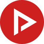 ¿Cómo bloquear los anuncios en Youtube?