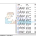 Cómo Portar el TWRP para Android sin la fuente