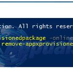 CORRECCIÓN: Error 0x80070426 en la aplicación Windows 10 Mail