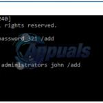 FIX: Fallo en la descarga de la aplicación Mail en Windows 10