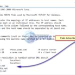 Cómo bloquear los anuncios en EDGE en Windows 10