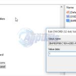 Cómo agregar/quitar el ícono de Grupo Hogar en Windows 10