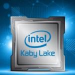 El CPU de nueva generación de Intel, el Kaby Lake Core i7-7700K, está llegando. Esto es lo que se espera
