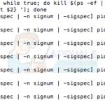 Cómo dejar el agente de SyncServicesAgent en Mac al actualizar Office 2011