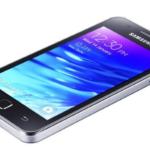 Cómo descargar WhatsApp para Samsung Z1