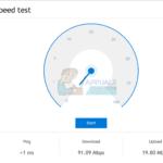 Cómo optimizar la velocidad de Internet de Ubuntu con la configuración de MTU