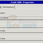 Cómo trabajar con la Lista de Control de Acceso (ACL) en WinSCP