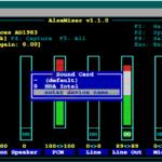 Cómo solucionar problemas de sonido en una tarjeta de sonido externa en Linux