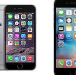 Cómo guardar un iPhone 6 para ahorrar rendimiento de la batería
