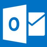 Arreglar: La notificación de correo electrónico de Outlook no funciona
