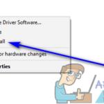 Arreglo: Debes inicializar un disco antes de que el administrador de discos lógicos pueda acceder a él.