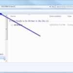 Cómo copiar un DVD en Windows 7
