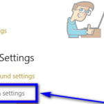 Cómo cambiar el icono de la papelera de reciclaje en Windows 7, 8, 8.1 y 10