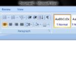 Cómo encontrar palabras en una página