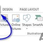 Cómo duplicar una página en Word