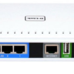 Arreglo: El hogar de Google no puede conectarse a Internet