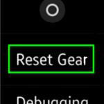Cómo arreglar el ajuste de tu equipo Samsung 2 Pro Problemas comunes