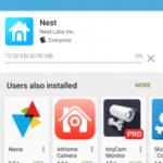 Cómo instalar el termostato del nido