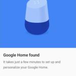 Lo cual es lo mejor: Amazon Echo contra Google Home