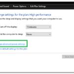 Cómo solucionar los problemas de congelación de Windows 7