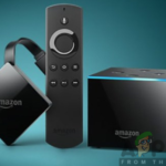 Apple TV vs. Amazon Fire TV Stick