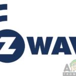 Zigbee contra Z-Wave: ¿Cuál es el mejor para ti?