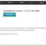 """¿Cómo corregir el error """"iTunes no se abre en Mac""""?"""