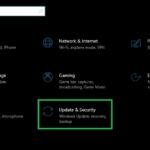 Cómo reparar la reparación automática no pudo reparar tu PC en Windows 10