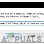 Arreglo: Microsoft Office no puede encontrar su licencia para esta aplicación