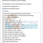 Cómo acelerar y optimizar Windows para mejorar la experiencia de juego