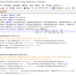 ¿Qué son los paquetes, los enrutadores y la dirección IP?