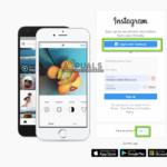Arreglar: Instagram no funciona en Android/iPhone/iPad