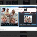 El mejor software de cámara web para Windows 10
