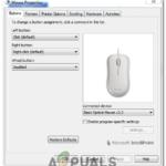 """Cómo arreglar los """"saltos"""" de la rueda de desplazamiento del ratón en Windows"""