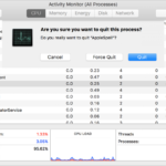 """Descargar la versión Grand Robo Auto archivos (para la versión del Rockstar Club ).Ahora extrae los archivos descargados y copia el GTAV.exe y el GTAVLauncher.exe en la carpeta de instalación del juego.(zz_1)CopiaSeleccionar la opción """" Reemplazar los archivos en el destino """".(zz_2)Seleccionar la opción """"Reemplazar los archivos en el destino""""También, Derecha - Haga clic en en la actualización de"""" . rpf """" y selecciona """" Copiar """"(zz_3)Copiar el """"update.RPF"""" en la carpeta del juegoAhora Abre la carpeta """" Updates """" situada dentro de la carpeta de instalación del juego y pegaUna vez más, seleccione la opción """" Reemplazar los archivos en la opción Destino """".(zz_4)Seleccionando la opción Reemplazar los archivos en el destinoEsto revertirá el juego a la versión antigua y el Script Hook debería funcionar, pero el juego comprueba si hay actualizaciones cada vez que intentas lanzarlo a través del lanzador.Descargue el """" No lanzador Mod"""".Ahora extrae el descargado """" RAR """" archivoCopiar los dos archivos situados dentro de la carpeta extraída dentro de la carpeta de instalación Grand Theft Auto V (zz_5)Copiar los archivosAhora haz doble clic en el """" No_GTAVLAUNCHER.exe """" para ejecutar el juegoEste modo salta el proceso de comprobación de para las actualizaciones y por lo tanto permite jugar el juego en una versión más antigua.Si esta solución no resuelve tu problema, entonces deberías intentar una instalación limpia de la aplicación Script Gancho V y también del juego Grand Theft Auto .CONSEJO: Si ninguno de los métodos le ha resuelto el problema, le recomendamos que utilice Reimage Repair Tool que puede escanear los repositorios para reemplazar los archivos corruptos y perdidos. Esto funciona en la mayoría de los casos, cuando el problema se origina debido a una corrupción del sistema. Reimage también optimizará su sistema para obtener el máximo rendimiento. Puedes descargar Reimage por <a href=""""https://www.reimageplus.com/includes/router_land.php?tracking=RNWassabi&banner=direc"""