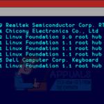 Cómo activar Linux USB Dongles $0027D-link, Belkin etc$0027.