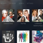 Amazon Music on Roku: How to Add & Listen to?