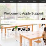 Cómo solucionar problemas de restablecimiento de la seguridad del ID de Apple Preguntas de seguridad