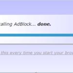 Cómo bloquear los anuncios de YouTube en el teléfono y los navegadores