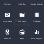 Cómo controlar la televisión con el teléfono inteligente Android