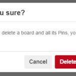 Cómo borrar la cuenta de Reddit [Desactivar]