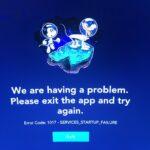 Disney Plus en Firestick: Cómo instalar y ver