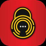 Mejores aplicaciones de gestión de contraseñas para Android