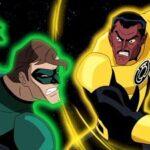 Las 5 mejores películas de animación de DC para ver en 2020