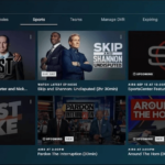 Cómo instalar Hulu en Firestick / Fire TV
