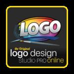 Mejor software de diseño de logos para Mac
