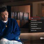 Cómo hacer un bucle de los vídeos de YouTube en el smartphone y en el escritorio